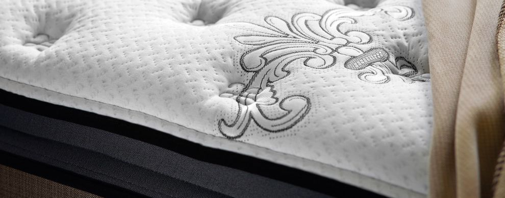 Stearns and Foster Scarborough with Contemporary Bedroom Also Adjustable Beds Denver Mattress Gel Memory Foam Mattress Mattresses Pillow Top Stearns Foster