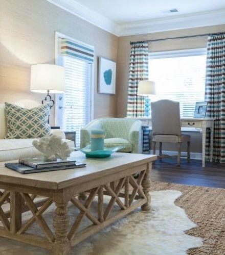 The Reserve at Mayfaire with Beach Style Living Room  and Apartment Coastal Decor Coastal Home Coastal Living Mayfaire Nest Nest Fine Gifts Wilmington