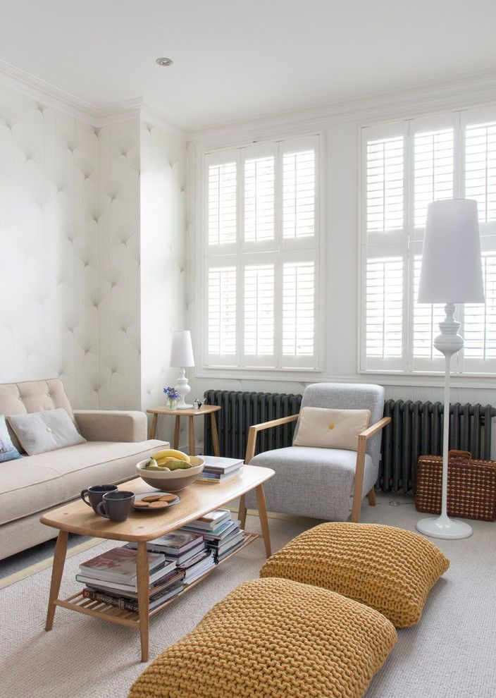 $keyword Edwardian House, South West London $style In $location