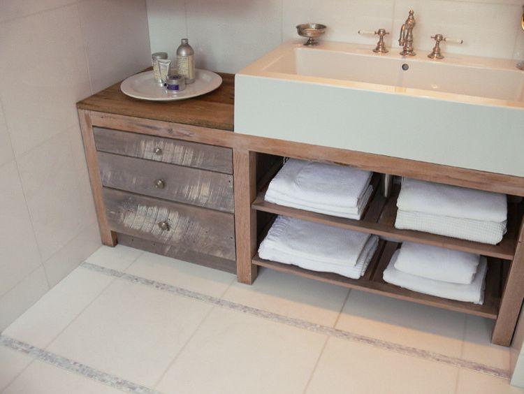 Azaleas Nyc with Eclectic Bathroom Also Bathroom Glass Mosaic Marble Floor Marble Tile Master Bath Thassos Vanity Top White Tiles