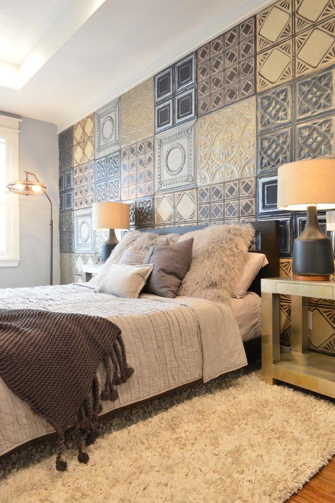 $keyword Industrial Bedroom $style In $location