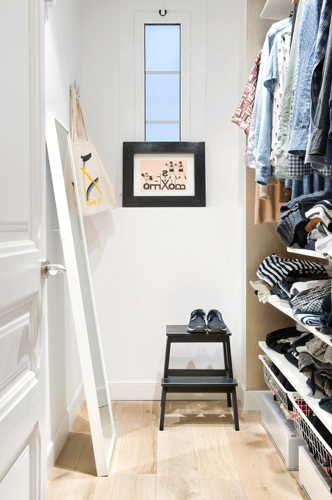 Caliber Home Loans Reviews with Scandinavian Closet  and Barcelona Corua Espaa Home House Interior Design Interior Designer Japan Japon Madrid Spain