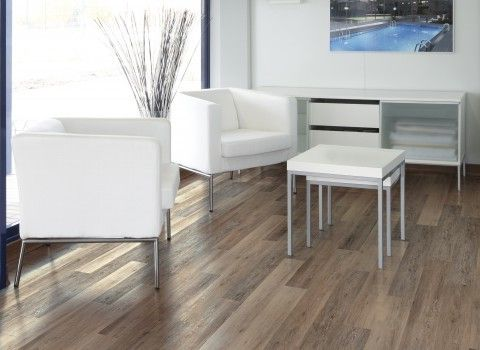 Cortex Flooring with Shabby Chic Style Entry  and Contemporary Design Flooring Rustic Wood Shabby Chic