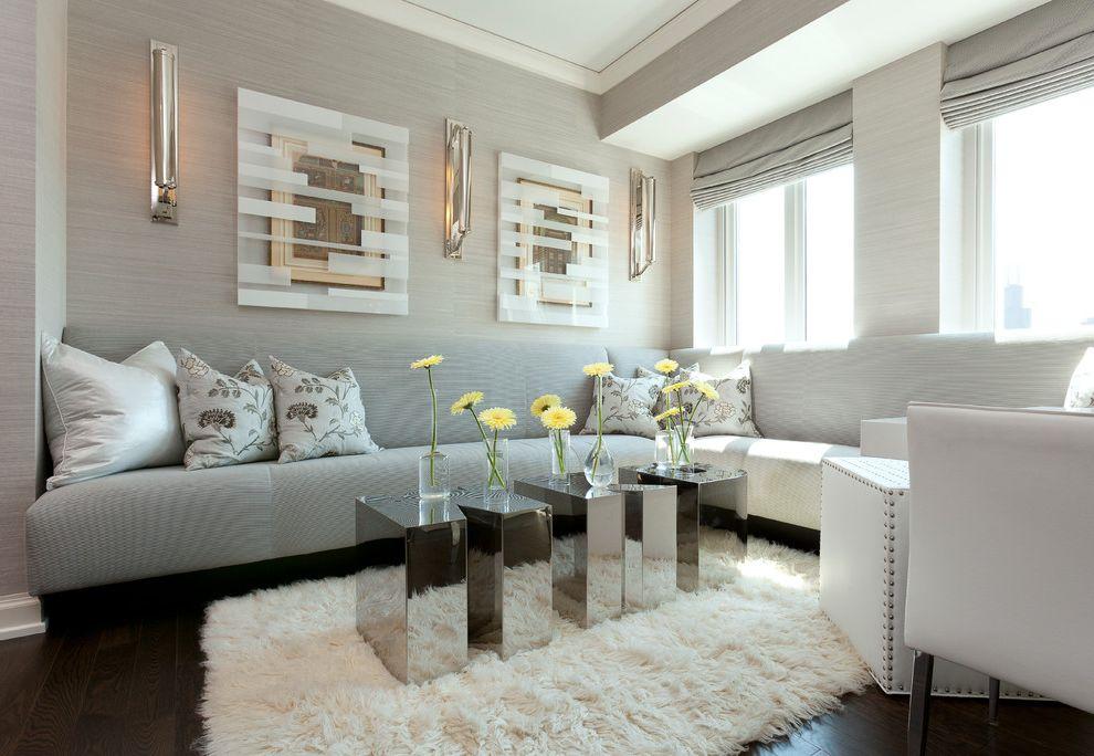 $keyword Elysian Residence $style In $location