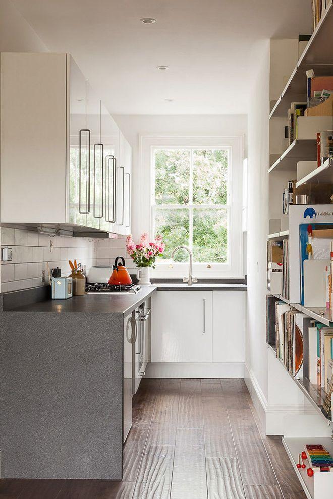 $keyword Open Plan Kitchen $style In $location