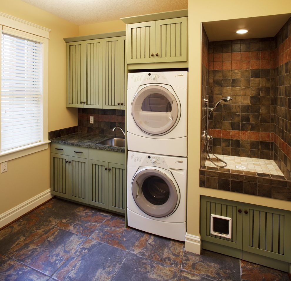 $keyword Laundry Room $style In $location