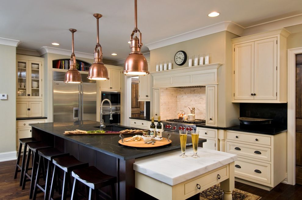 $keyword Showhome 2010 - 2 $style In $location