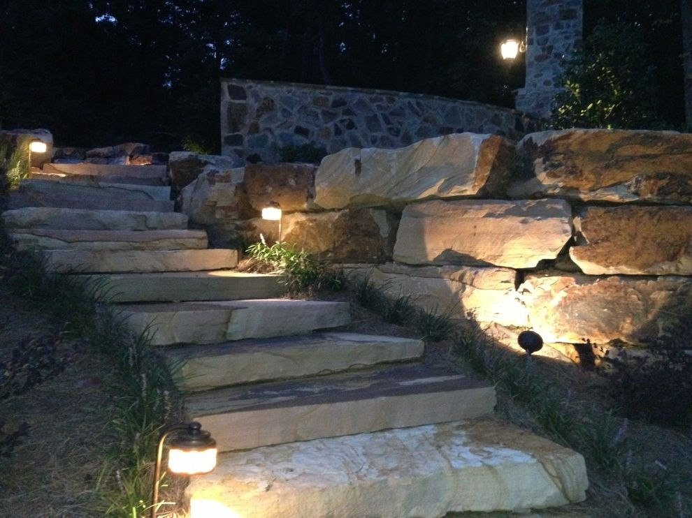 Realty South Birmingham Al   Traditional Landscape Also Traditional