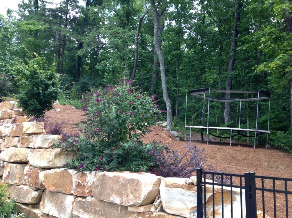 Realty South Birmingham Al with Traditional Landscape Also Traditional