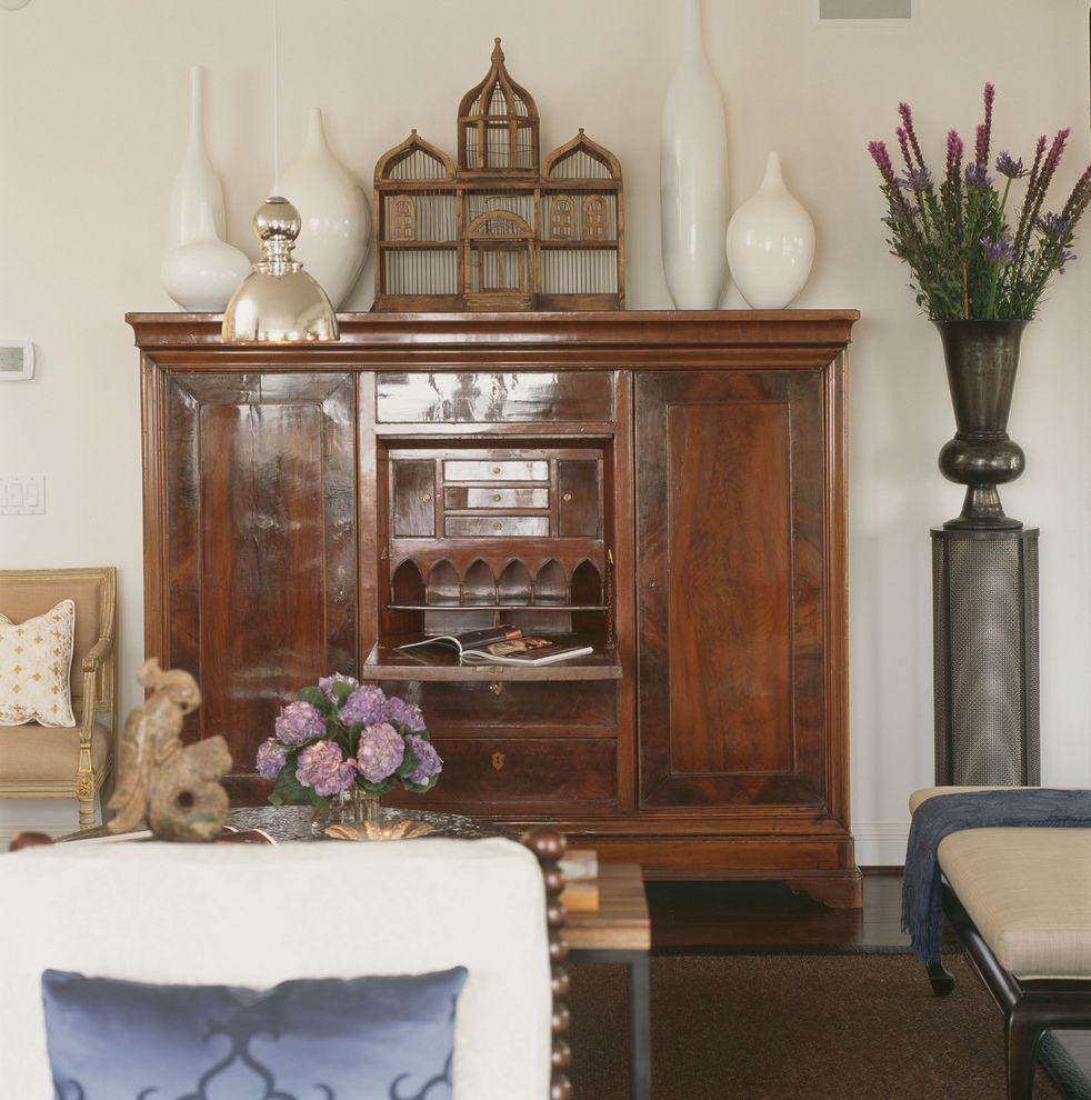 Ritz Carlton Baltimore with Contemporary Family Room  and Contemporary