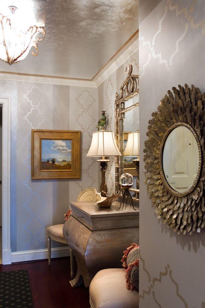$keyword Ritz Carlton, Baltimore Maryland $style In $location