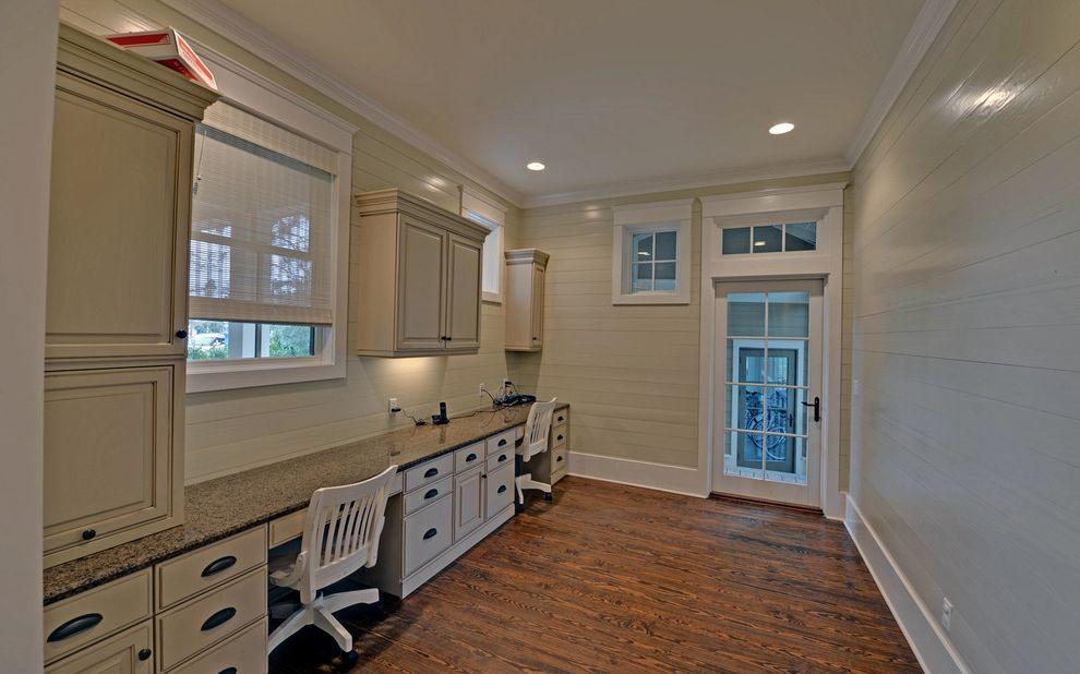 $keyword Seaside Florida Vacation Rental Homes $style In $location
