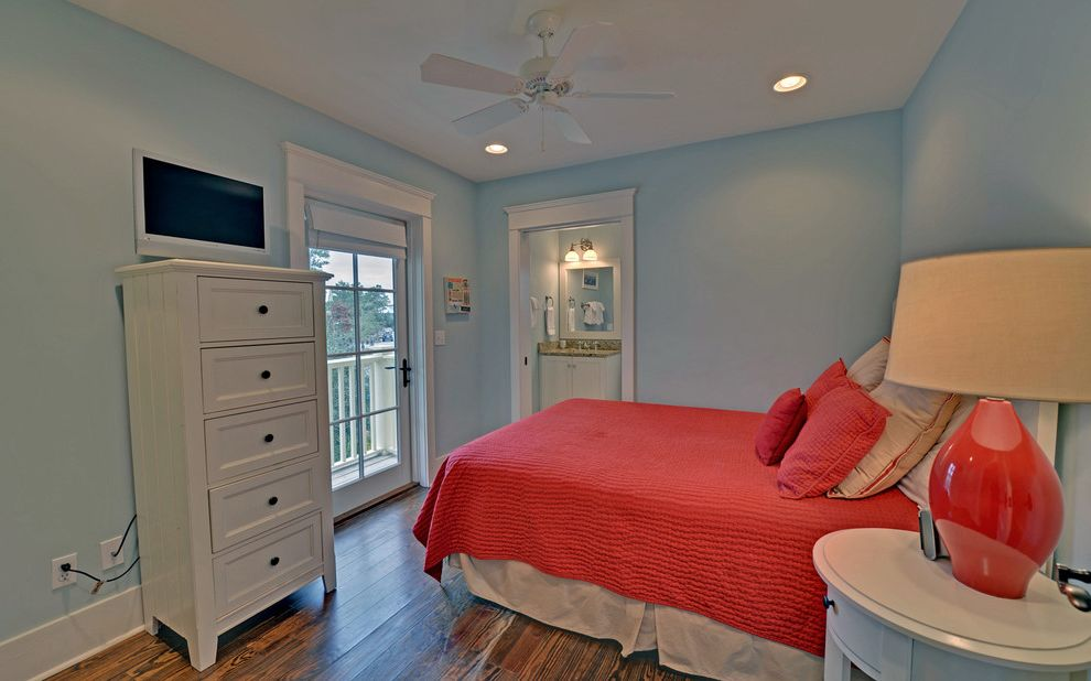 Seaside Florida Vacation Rentals with Traditional Bedroom Also Envision Virtual Tours Florida Professional Photographers Santa Rosa Beach Seaside Vacation Rentals Watercolor