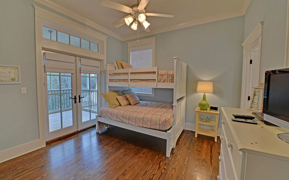 Seaside Florida Vacation Rentals with Traditional Kids  and Envision Virtual Tours Florida Professional Photographers Santa Rosa Beach Seaside Vacation Rentals Watercolor