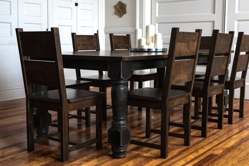 Unruh Furniture    Spaces  And
