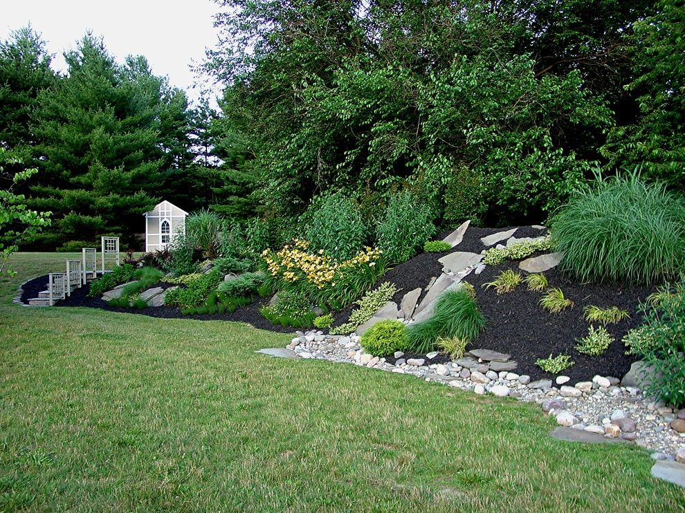 $keyword Baltimore County Shed And Landscaping $style In $location