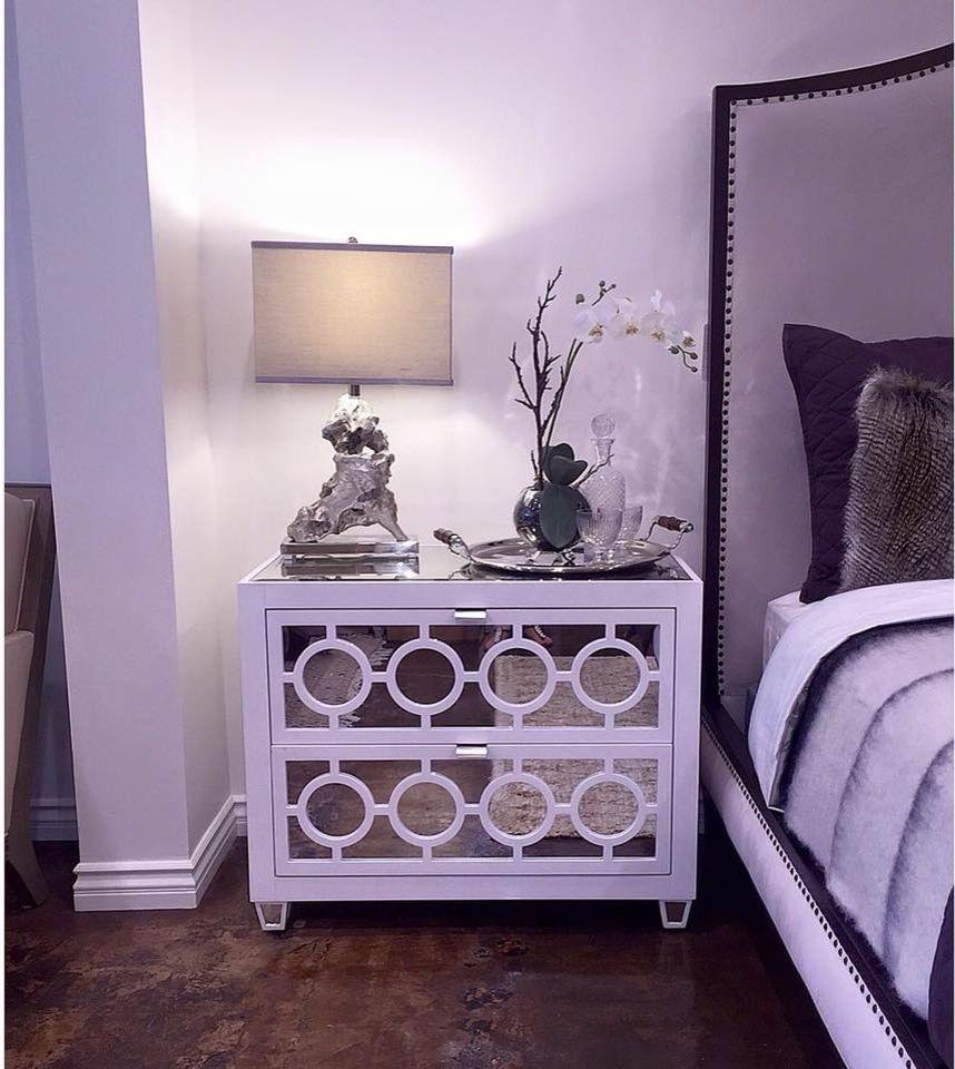 Worldsaway with Contemporary Bedroom Also Bedroom Chest Dresser Lamaisonid Mirrorednightstand Nightstand Whitechest Whitenightstand Worldsaway