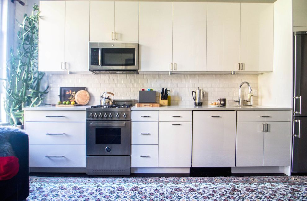 Aj Madison Reviews   Eclectic Kitchen  and Eclectic