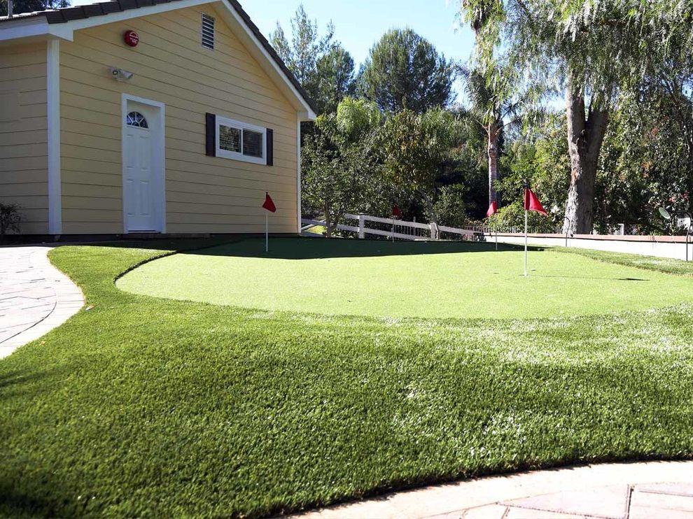 Artificial Grass Liquidators with Craftsman Landscape  and Artificial Grass Artificial Grass Installation Backyard Drought Tolerant Fake Grass Landscape Pavers River Rock Synthetic Grass Synthetic Grass Installation