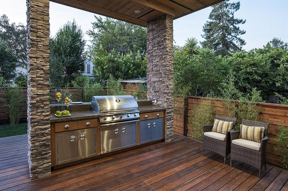 $keyword Burlingame Residence $style In $location