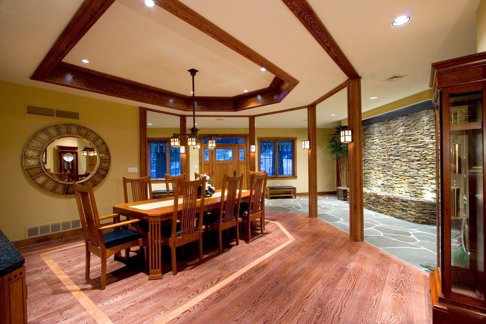 Bricco Harrisburg Pa   Craftsman Basement Also Craftsman