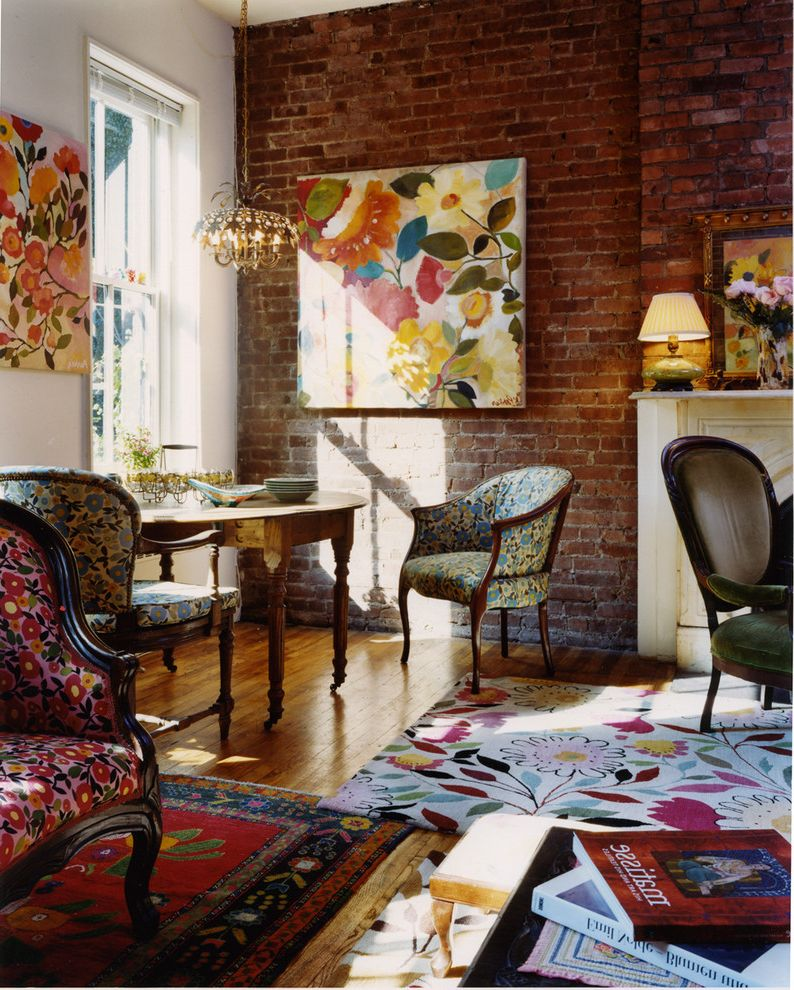 $keyword Kim Parker Interiors $style In $location