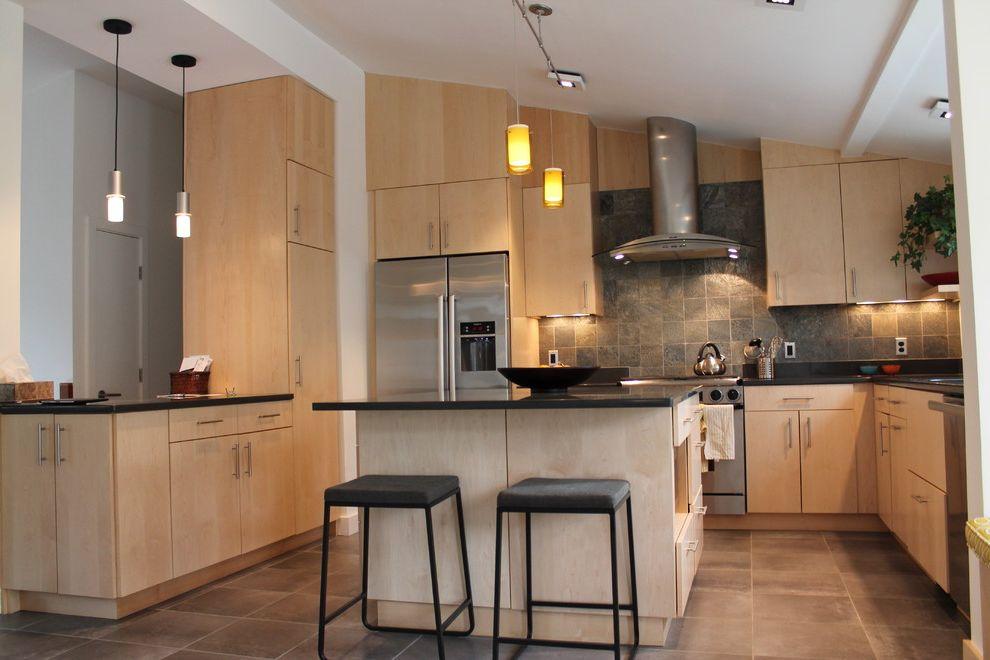 $keyword Weston Kitchens $style In $location