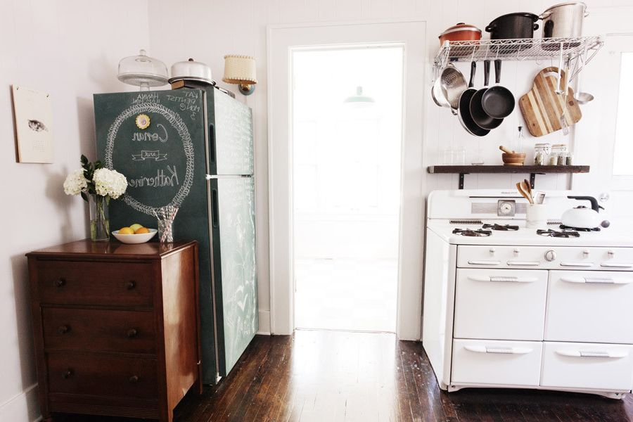 Chalkboards for Sale   Eclectic Kitchen  and Eclectic