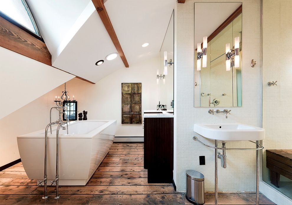 $keyword Boulder Bungalow (designer Michael Moore) $style In $location