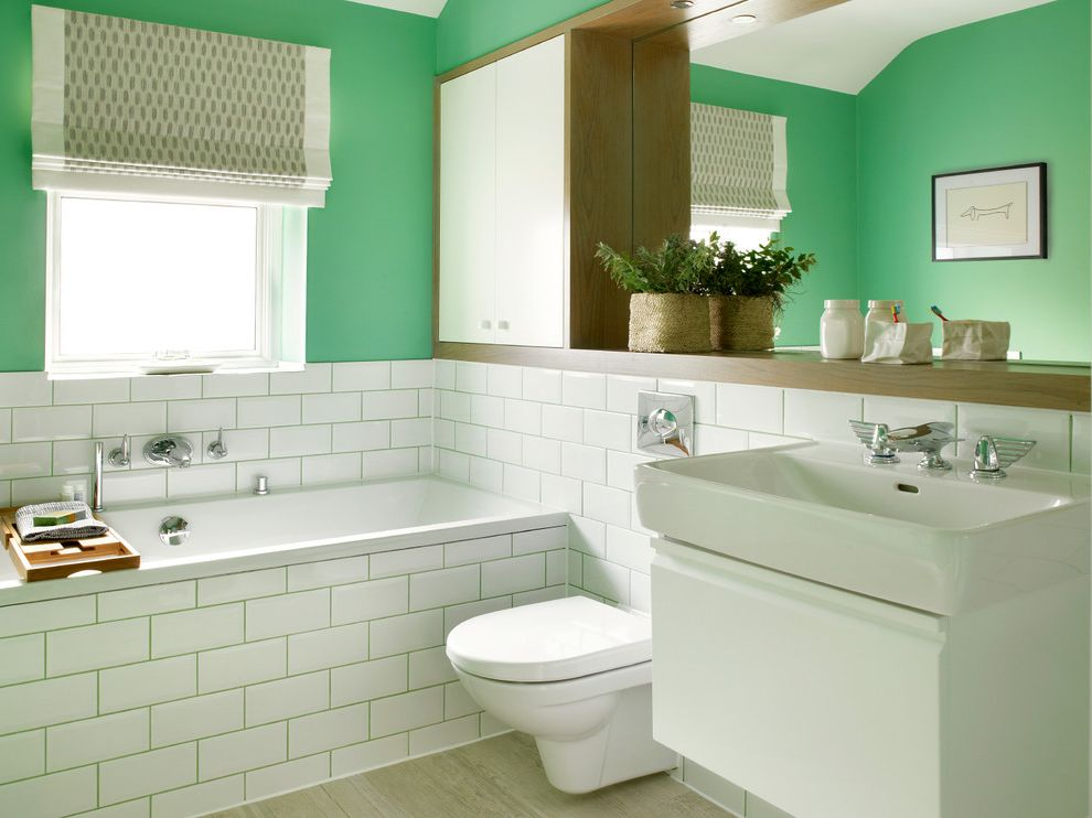 Commercial Grout Cleaner with Transitional Bathroom Also Bath Panel Floating Vanity Cabinet Green Grout Roman Shade Vanity Drawer Wall Mounted Vanity Cabinet White Cabinet Widespread Faucet