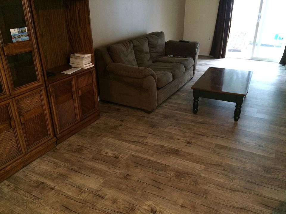 Derr Flooring with Traditional Kitchen Also Derr Flooring New Jersey Hardwood Flooring Smart Carpet Vinyl Hybrid Planks Vinyl Plank Flooring