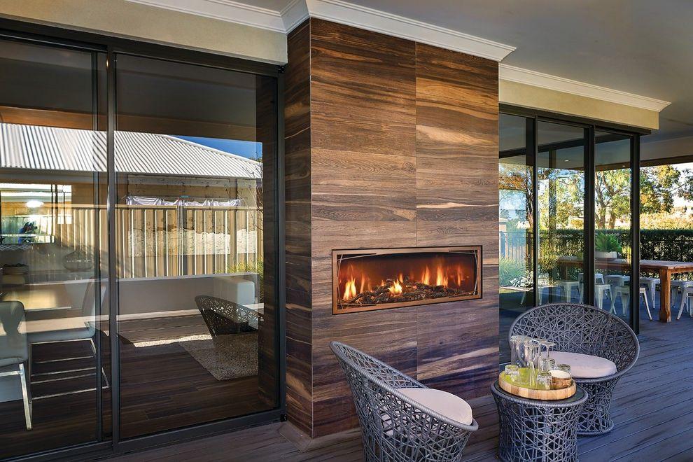 Fun Duvet Covers with Modern Deck Also Custom Fireplace Fireplace Gas Fireplaces Mendota Mendota Hearth