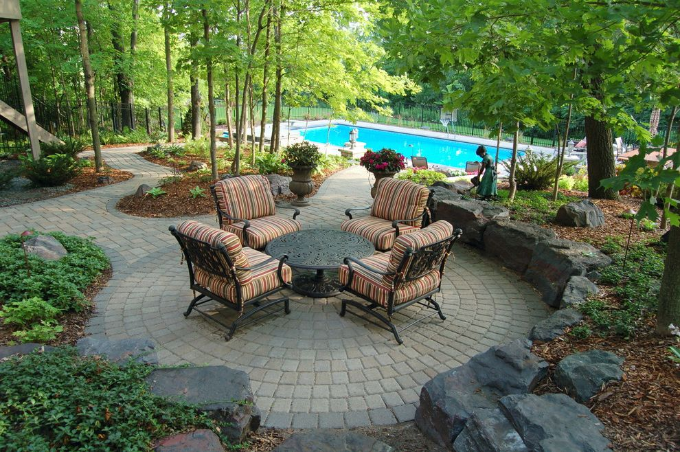 Furniture Stores in Round Rock Tx   Traditional Patio Also Boulders Brick Paving Outdoor Cushions Path Patio Furniture Pavers Pool Ring Patio Rocks Round Patio Terraced Trees Upper Patio Walkway