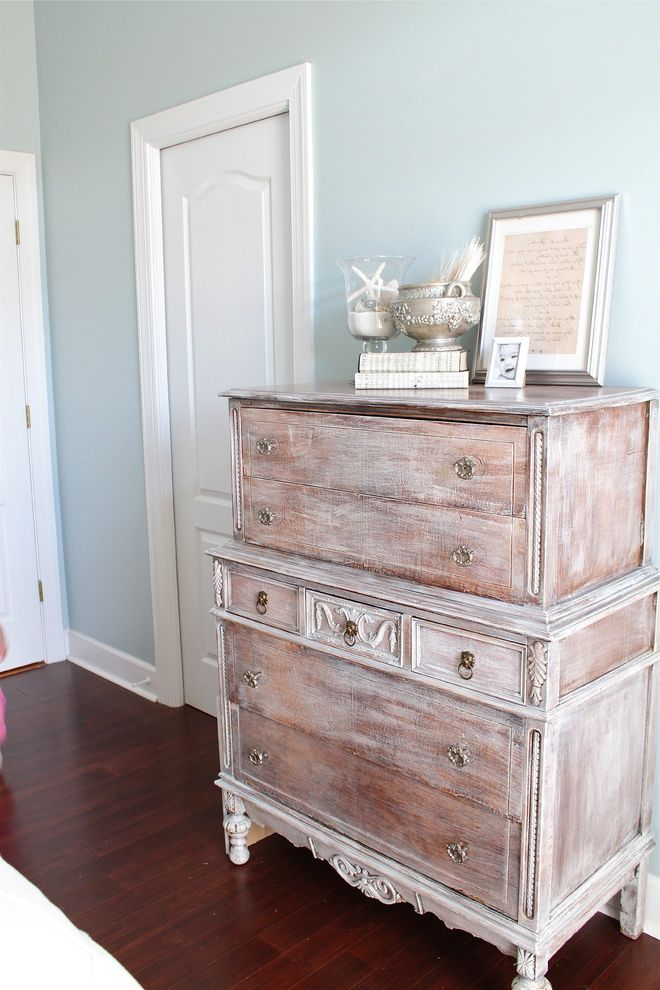 Furniture Stores in Savannah Ga   Shabby Chic Style Bedroom  and Shabby Chic Style