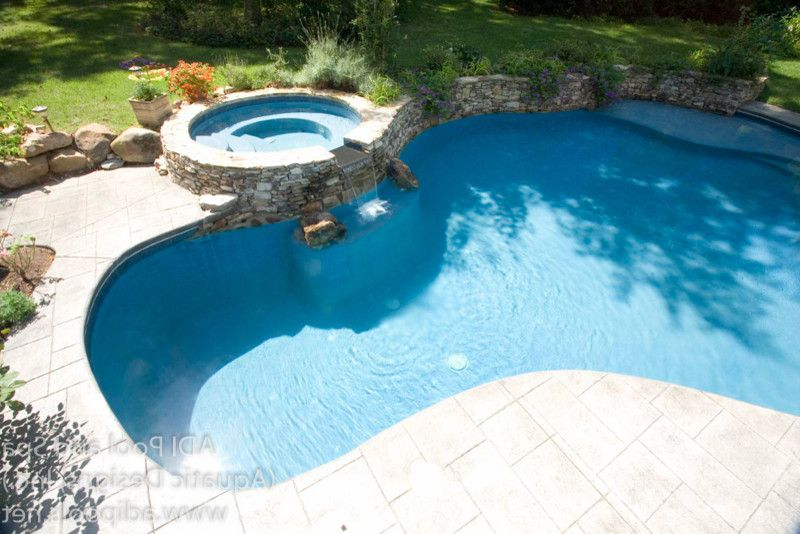 Greensboro Pools with  Spaces Also Pool Spa