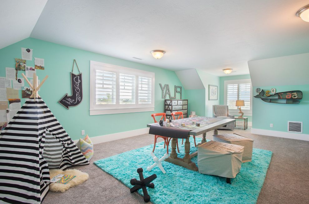 $keyword 2014 Parade Home - Lehi $style In $location