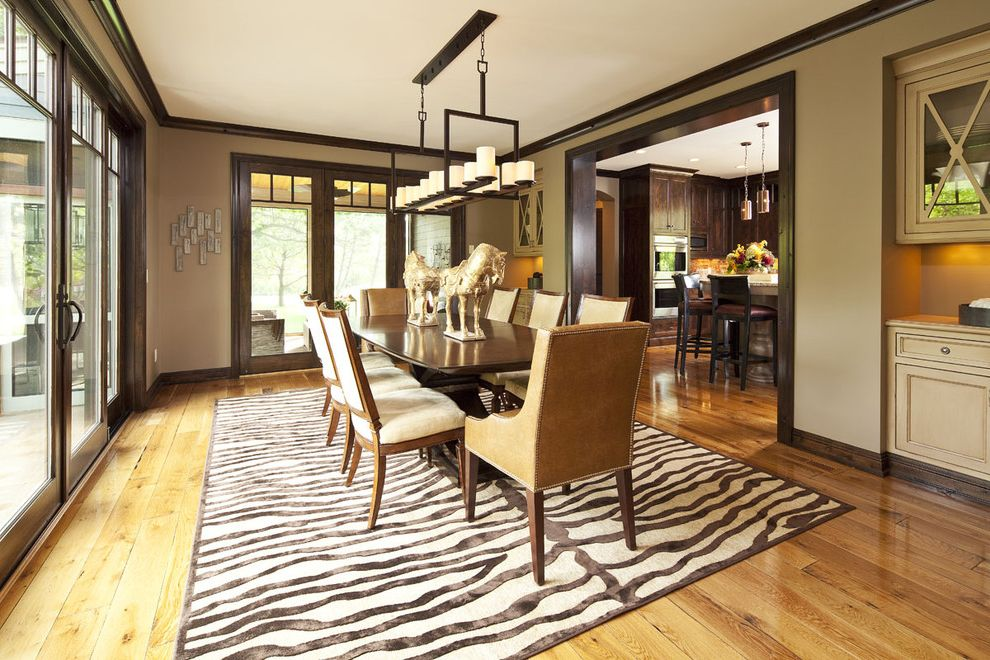 $keyword Dining Room $style In $location