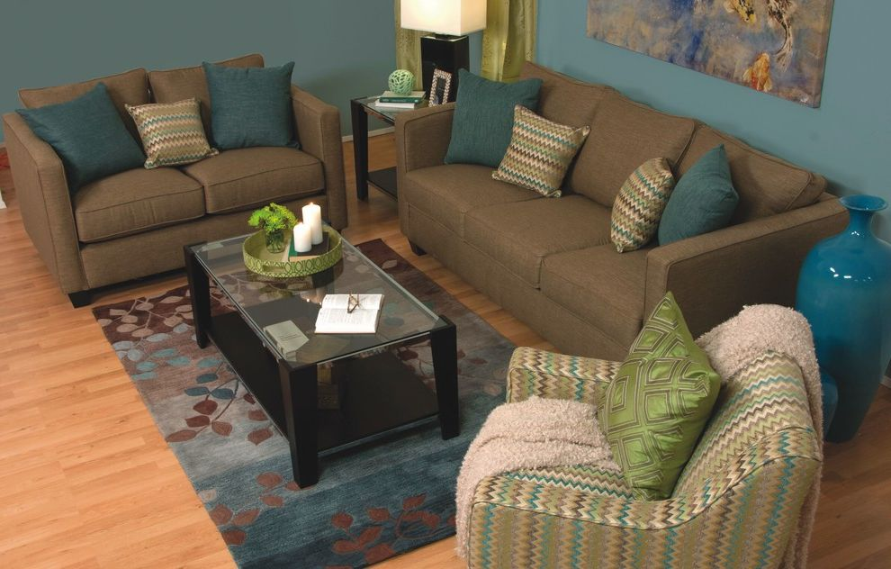 Jerome's Couches with Modern Living Room Also Chevron Couch Love Seat Loveseat Modern Sofa