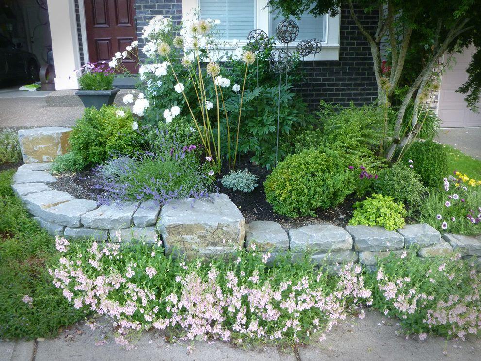Joy Creek Nursery with Mediterranean Spaces Also Garden Landscape