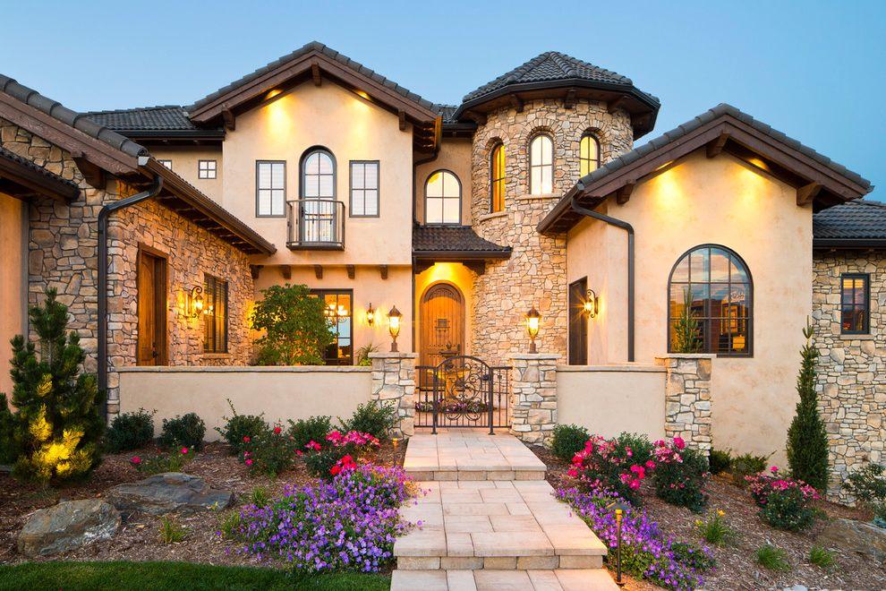 $keyword Colorado Tuscan $style In $location