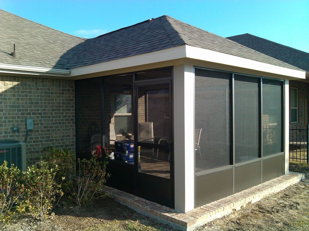 Kyle Tx Weather    Patio  and Indoor Outdoor Living Patio Screen Room Sunroom