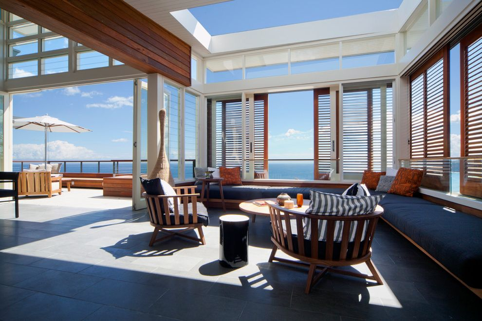 Long Beach Resort Panama City Beach Fl with Contemporary Living Room Also Beach House Contemporary Contemporary Beach House Day Bed Operable Roof Palm Beach House Wet Edge Pool