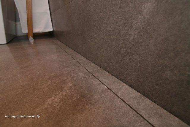 Lowes Drain Snake   Modern Bathroom Also Schluter Kerdi Line Tiled Linear Drain Grate