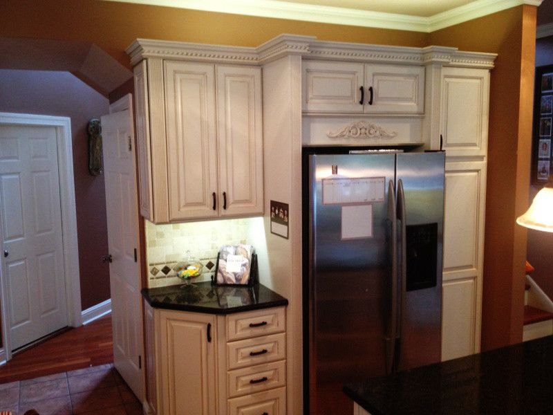 Lowes Henderson with Traditional Kitchen  and Lowes of Lake Elsinore