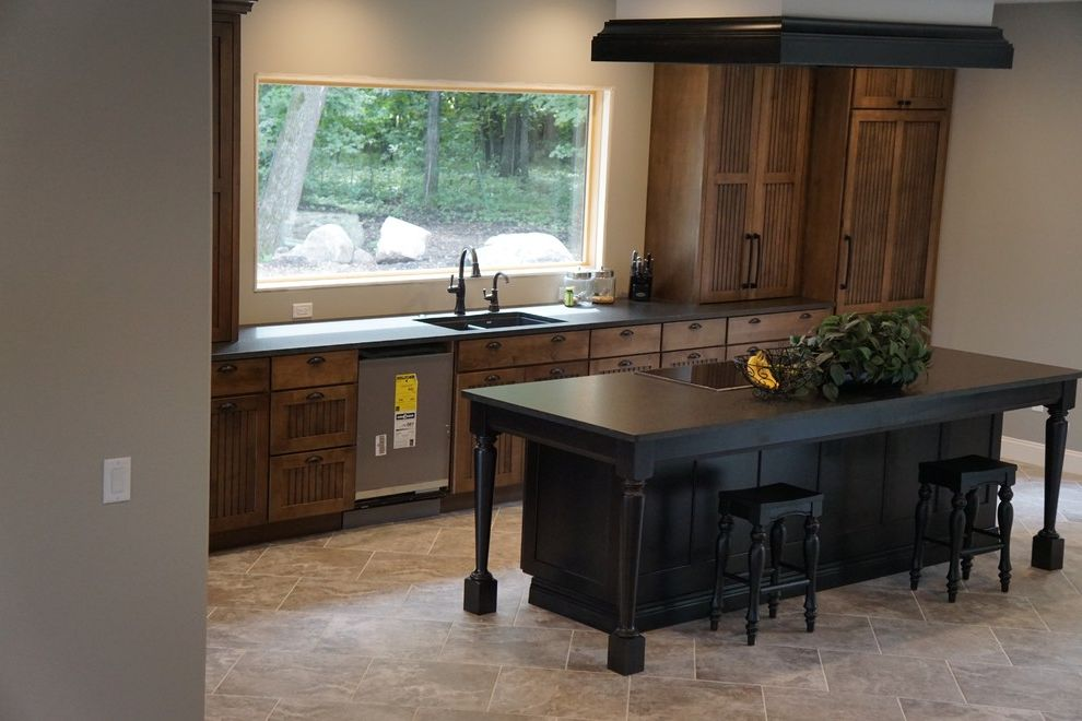 Lowes Mankato   Traditional Kitchen Also Lowes Kitchen Remodel Mankato Kitchen Remodel Traditional Kitchen Remodel