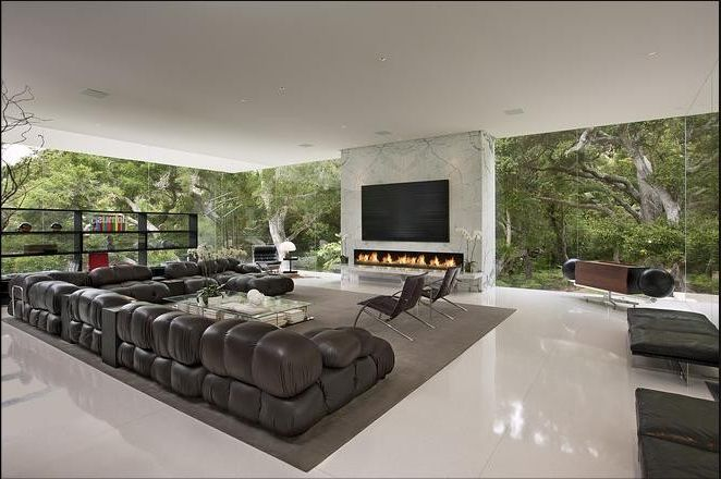 Lowes Rolla Mo with Modern Living Room Also Modern