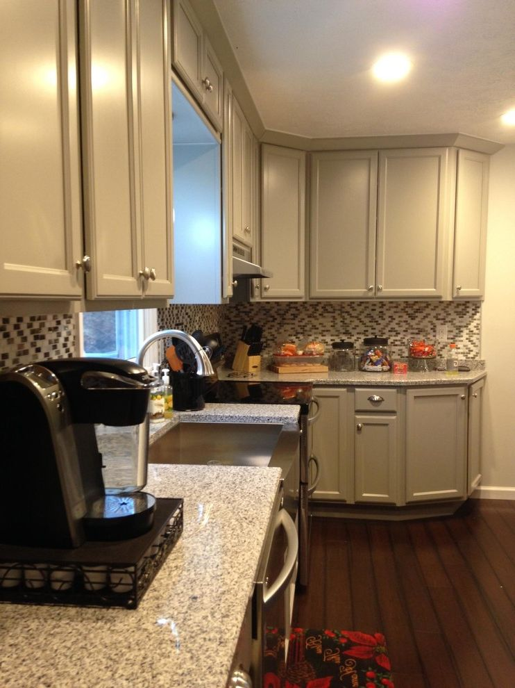 Lowes Steubenville Ohio with Transitional Kitchen Also Update Your Kitchen with a Stainless Farmhouse Sink From Low