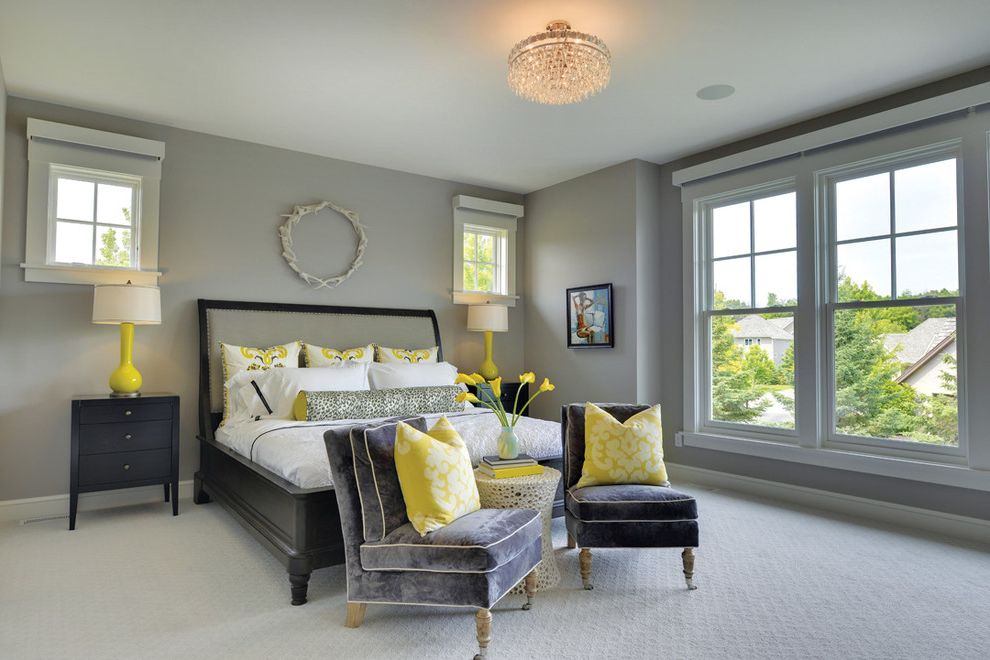 $keyword 2013 Midwest Home Magazine Luxury Home Tour- Dream Home $style In $location