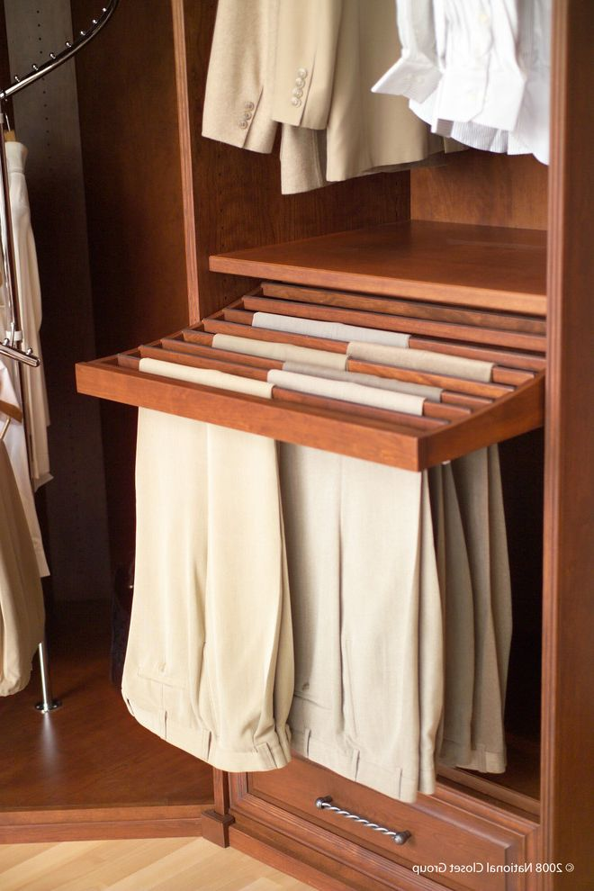 Pants Hangers in Bulk   Contemporary Closet Also Accessories Closet Accessories Jeans Pants Pants Hanger Pants Holder Pants Rack Pants Storage Slack Rack Trousers