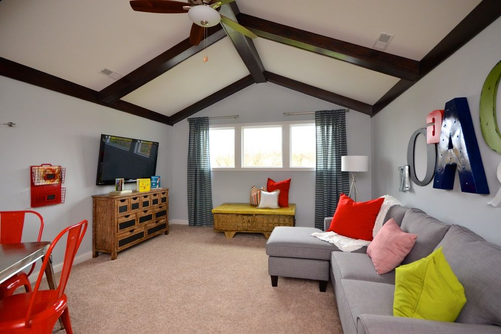Pendragon Homes with Transitional Kids  and Transitional